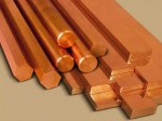 copper-rod